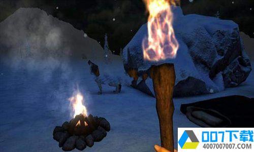 森林生存探索岛app下载_森林生存探索岛app最新版免费下载