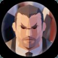 杀戮意志app下载_杀戮意志app最新版免费下载