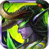 魔兽挂机BT版app下载_魔兽挂机BT版app最新版免费下载