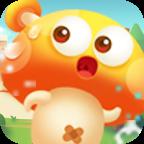 超级射手app下载_超级射手app最新版免费下载
