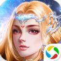 决战魔域app下载_决战魔域app最新版免费下载
