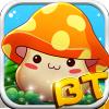 冒险岛归来BT版app下载_冒险岛归来BT版app最新版免费下载