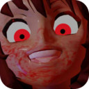 恐怖校园模拟器app下载_恐怖校园模拟器app最新版免费下载