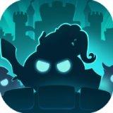 不可思议迷宫无敌版app下载_不可思议迷宫无敌版app最新版免费下载