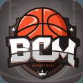 篮球经理九游版