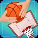 特技篮球高手app下载_特技篮球高手app最新版免费下载
