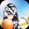 篮球世界app下载_篮球世界app最新版免费下载