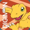 数码暴龙激战果盘版app下载_数码暴龙激战果盘版app最新版免费下载