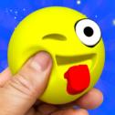 狂捏emoji