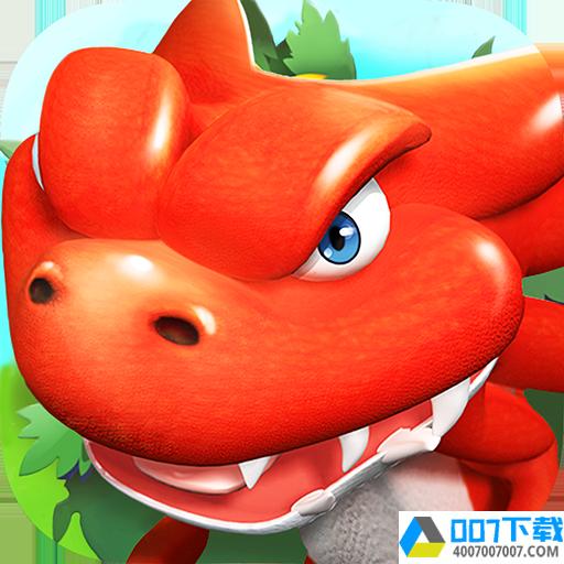 乌鸦森林app下载_乌鸦森林app最新版免费下载