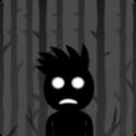 小男孩的黑暗历险app下载_小男孩的黑暗历险app最新版免费下载