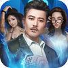 发达秘籍app下载_发达秘籍app最新版免费下载