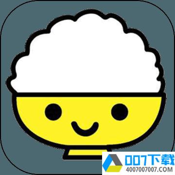 中华美食家app下载_中华美食家app最新版免费下载