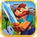 史蒂文斯城堡app下载_史蒂文斯城堡app最新版免费下载