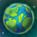 闲置星球矿工中文版app下载_闲置星球矿工中文版app最新版免费下载