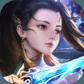 七侠五义app下载_七侠五义app最新版免费下载