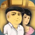 中国式女儿app下载_中国式女儿app最新版免费下载