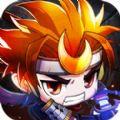 彩虹岛战纪app下载_彩虹岛战纪app最新版免费下载