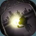 末日微光app下载_末日微光app最新版免费下载