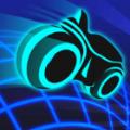 无限下坡app下载_无限下坡app最新版免费下载