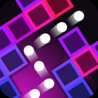 疯狂打砖块app下载_疯狂打砖块app最新版免费下载