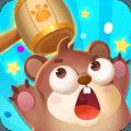 开启打地鼠app下载_开启打地鼠app最新版免费下载