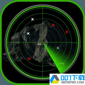 孤岛求生app下载_孤岛求生app最新版免费下载