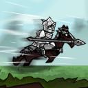 骑士威尔奈特app下载_骑士威尔奈特app最新版免费下载