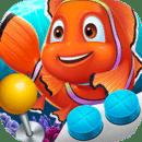 金蟾捕鱼app下载_金蟾捕鱼app最新版免费下载