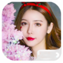 冰淇淋日记app下载_冰淇淋日记app最新版免费下载