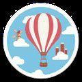 气球骑士app下载_气球骑士app最新版免费下载