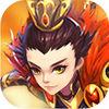 幻界灵域app下载_幻界灵域app最新版免费下载