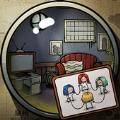 回忆之谜app下载_回忆之谜app最新版免费下载