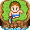 无人岛大冒险app下载_无人岛大冒险app最新版免费下载