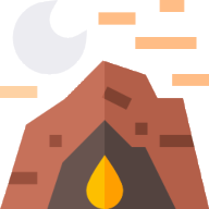 迷失的地牢app下载_迷失的地牢app最新版免费下载