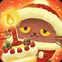 奇喵的画家app下载_奇喵的画家app最新版免费下载