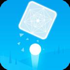 玻璃弹丸app下载_玻璃弹丸app最新版免费下载