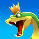 蛇敌大逃杀app下载_蛇敌大逃杀app最新版免费下载