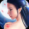 百战天界app下载_百战天界app最新版免费下载