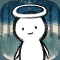 吃到世界终结后app下载_吃到世界终结后app最新版免费下载