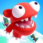 无限跳跃app下载_无限跳跃app最新版免费下载