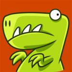 疯狂恐龙公园app下载_疯狂恐龙公园app最新版免费下载
