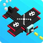 Wingy射手app下载_Wingy射手app最新版免费下载