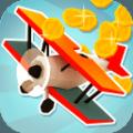 无垠天空app下载_无垠天空app最新版免费下载