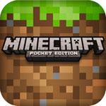 我的世界Minecraft基岩版1.7无敌版