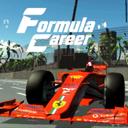 职业方程式赛车app下载_职业方程式赛车app最新版免费下载