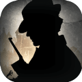黑夜迷踪app下载_黑夜迷踪app最新版免费下载