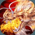 仙剑传奇九游版app下载_仙剑传奇九游版app最新版免费下载