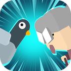 奶奶跳app下载_奶奶跳app最新版免费下载