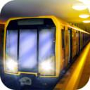 柏林地铁模拟器app下载_柏林地铁模拟器app最新版免费下载
